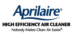 logo April Air